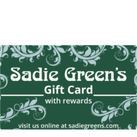 GIFTCARD_FINAL2