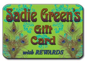 sadie-greens-gift-reward-card