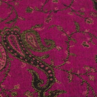 #3Fuchsia-BlackPaisley