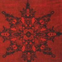 Snowflake-14