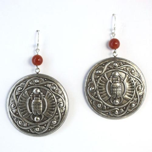 1592-carnelian
