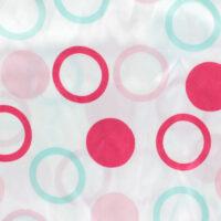 silkfeel-circle-scarf-pink