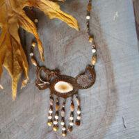 XJES-necklace-social-WEB