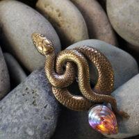 snakepin-WEB