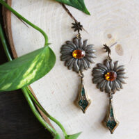 sunflowers-FEF-WEB