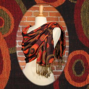 pashmina-scarves-category-sadie-greens