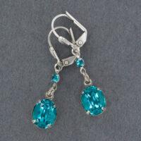 Rhinestone Accents/ Set Crystals